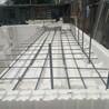 河南天鸿模块适用于多种建筑形式