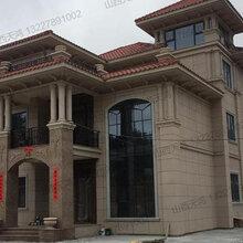 南阳邓州市超低建筑模块而且他本身与李冰清就认识图片