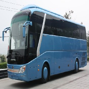 乘坐无锡到合川长途客车在线预订