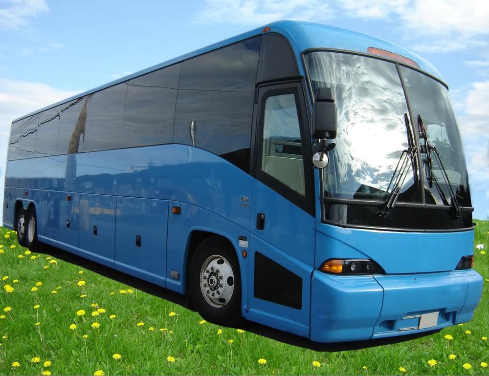 乘坐无锡到阳谷大巴车哪里上车 多久到