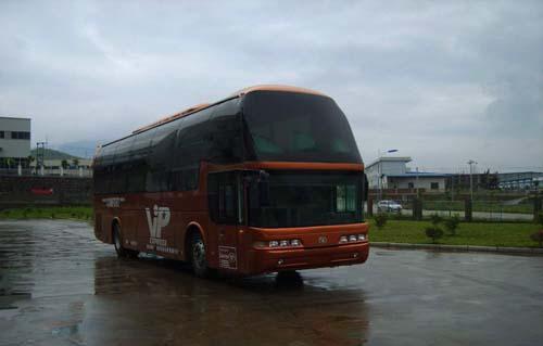 乘坐昆山到范县客车乘坐指南