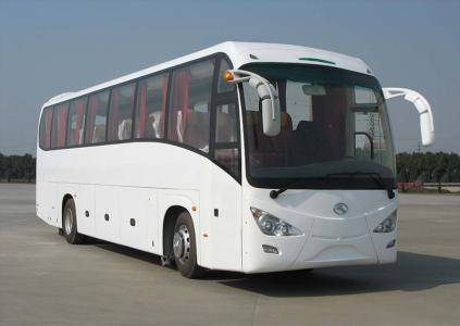 桐乡到芜湖的大巴客车.时刻在线.欢迎致电