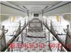图晋江到鹤峰县的汽车大巴(几个小时到)欢迎下单