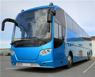 乘坐+临汾到金坛的大巴车139KC8686订票电话