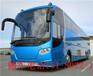 查广州到潼南的长途客车线路一览表