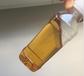 河北工业级石蜡油衡水特价橡胶填充油