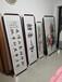 江干城市陽臺附近各種國畫油畫裝裱配框性價比高的店哪家好?