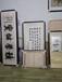 杭州江干上城南星橋近江裱畫裝框-字畫作品要珍藏保護好