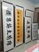 杭州余杭下城區書畫裝裱做框裱畫哪家靠譜價格實在?