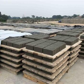 昆山销售水泥砖预拌砂浆水泥黄砂红砖蒸压灰砂砖