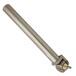 無錫浩普科技供應金剛石滾壓刀用于車床的滾壓工具