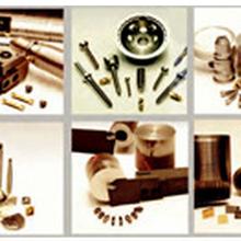 TOOLFLO立裝槽刀螺紋刀具優質供應美國進口廠家直銷圖片
