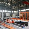 硅质聚苯板设备