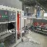 防火硅质聚苯板设备