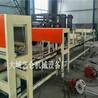 江苏大型砂浆岩棉复合板切割生产线水泥抹面岩棉复合板设备添加剂配合比