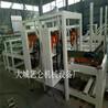 水泥基匀质板设备-模箱匀质板设备与箱体式匀质板生产线区别