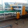 水泥砂浆岩棉抹面复合保温板设备新疆岩棉复合板施工要点