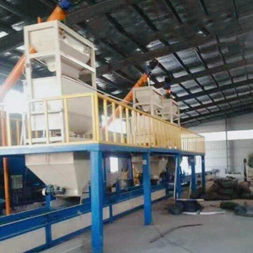 江苏防火硅质板设备批发商,硅质热固性聚苯板