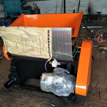 安徽全自动废料回收设备批发