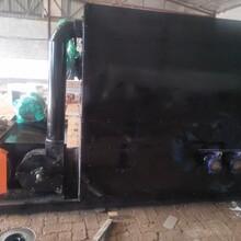 安徽高效废料回收设备厂家图片