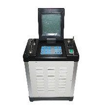 YR-60E型自動煙塵煙氣測試儀鍋爐燃燒效率分析儀圖片