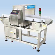 经济款数字式食品金属检测仪,金属探测器,厂家直销