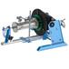 浙江有生产自动焊接转台厂家100公斤什么价位怎么选择