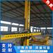 焊接操作机生产厂家55米十字操作机什么价位