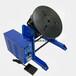 300公斤焊接變位機自動下槍起落焊接變位機