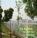 新乡市获嘉县篱笆花园围栏庭院?#31494;?#25252;栏厂家供应