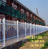 黄山市歙县栅栏围栏干竹子毛竹护栏厂商出售