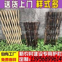 安徽亳州市防腐草坪pvc塑钢护栏哪家买图片