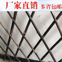 质量怎样宣城泾包立柱pvc塑钢护栏花坛草坪护栏图片