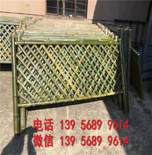 阳泉郊塑钢护栏塑钢围栏100米起批图片