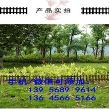 九江彭泽绿化护栏绿化护栏厂家列表,安装指导图片