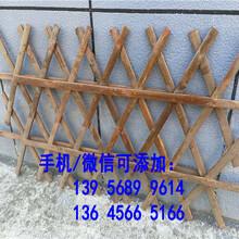 萍乡芦溪花池围挡花池栅栏寻找护栏批发市场图片