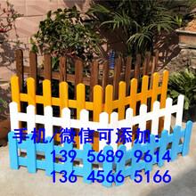 宜昌夷陵花园竹子护栏伸缩花网格爬藤架免邮,量大包送图片