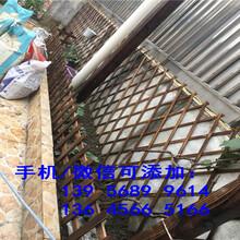 邵阳绥宁pvc道路护栏pvc道路围栏业务介绍成本控制图片