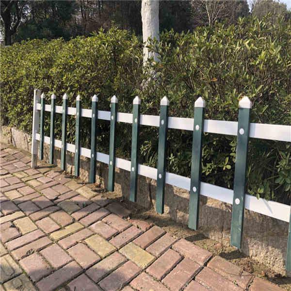 欢迎出售宜昌长阳土家族自治户外紫竹子篱笆竹栅栏