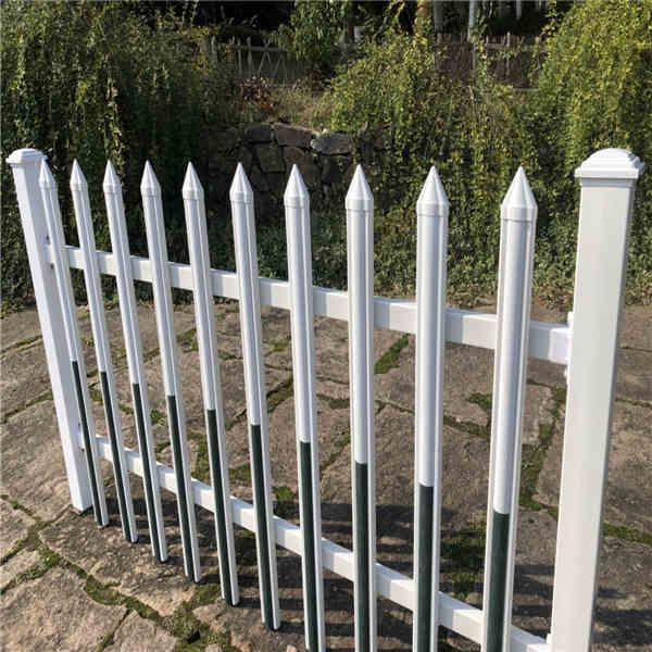 厂家列表,安装指导杭州余杭户外紫竹子篱笆竹栅栏