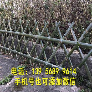 河南洛阳pvc护栏