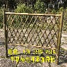 南阳唐河草坪护栏 草