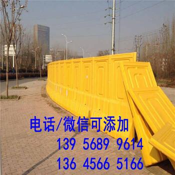 衡东县pvc小区围墙栅栏HHHpvc小区围墙栏杆,...pvc仿木护栏pvc护栏厂家列表,安装指导