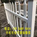 淮安清河竹篱笆竹子栅栏竹围墙围栏厂家批发图片3