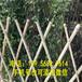 常州市花池围挡花池栅栏也可以按要求订做