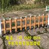 遂溪县pvc护栏pvc围挡pvc围栏有现货,量大采购