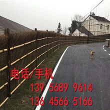批发价格桂林市绿化围栏绿化栅栏图片