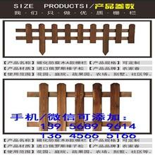 欢迎出售东安县pvc护栏pvc护栏栅栏围栏图片