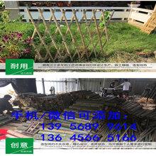 全国发货鹿邑县pvc护栏pvc护栏栅栏围栏图片
