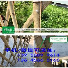 价格划算平湖市塑钢护栏塑钢围栏厂图片